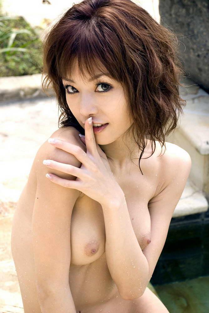 http://fibla.ru/wp-content/uploads/2015/04/Seksualnoe.jpg
